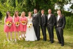 WeddingBlog-23