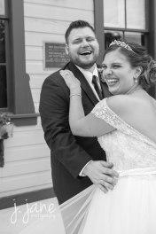 WeddingBlog-26