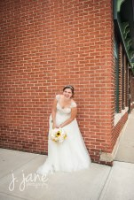 WeddingBlog-28