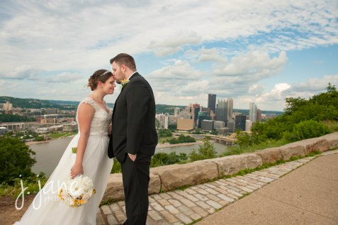 WeddingBlog-29