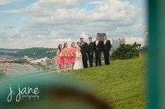 WeddingBlog-30