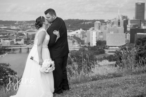 WeddingBlog-31