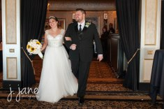 WeddingBlog-32