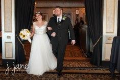 WeddingBlog-32