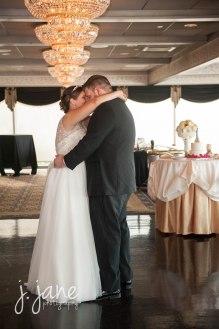 WeddingBlog-33
