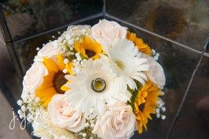 WeddingBlog-35