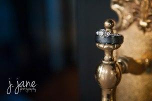 WeddingBlog-36