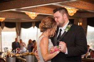WeddingBlog-38
