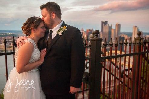 WeddingBlog-39