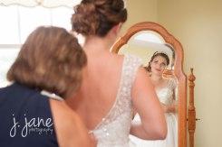WeddingBlog-5