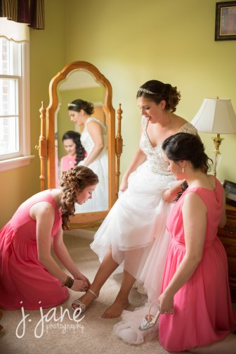 WeddingBlog-6