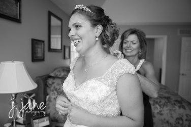 WeddingBlog-7
