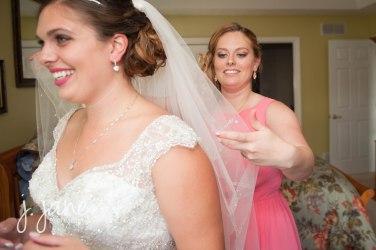 WeddingBlog-8