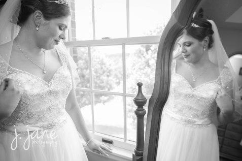 WeddingBlog-9